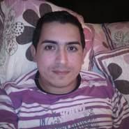 sergioa1683's profile photo