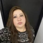 cynthiap62's profile photo