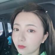 tina304's profile photo