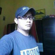 sudiyonos's profile photo
