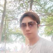 teerasakp34's profile photo