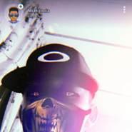 juanjo287's profile photo