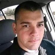 smith_james645's profile photo
