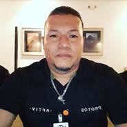domkinr's profile photo