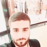 yahias68's profile photo