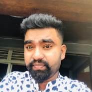 rockfarhan's profile photo