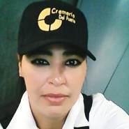 lorerodriguez166's profile photo