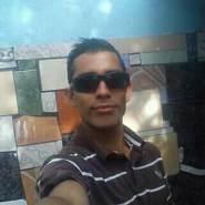 tintix's profile photo