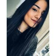 emekksezeer's profile photo