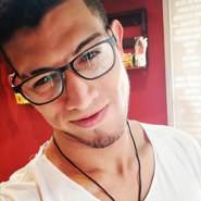 miguelf658's profile photo
