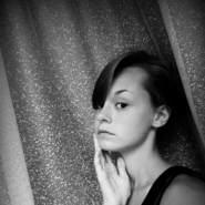 ocamvnpymprnlsjb's profile photo