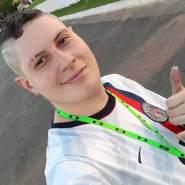 giovannio59's profile photo