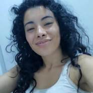 hannah_molly's profile photo