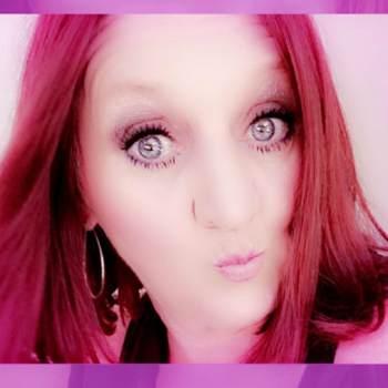 carylb_Washington_Single_Female