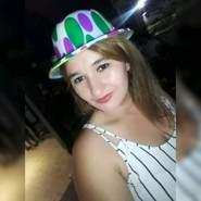 veronical211's profile photo