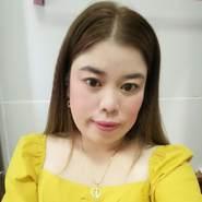 user_ewzr4790's profile photo
