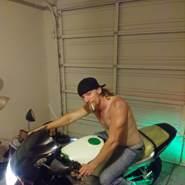 joshk842's profile photo