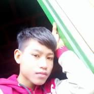 user_ifxr38956's profile photo