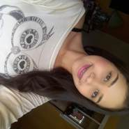 alejandra1436's profile photo