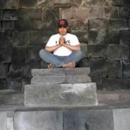 dwib328's profile photo
