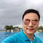 alexdavid09's profile photo