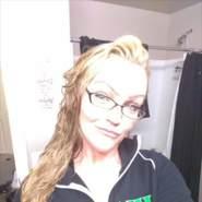 kathleenh10's profile photo