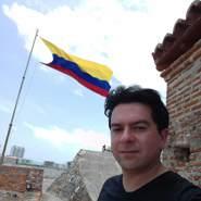 fernandop658's profile photo