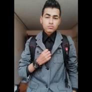 jeissonc30's profile photo