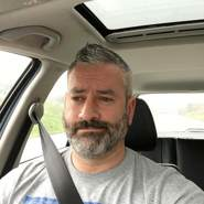 robertcharles3's profile photo