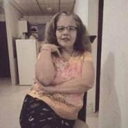 edaa3252's profile photo