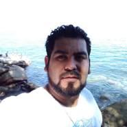 juanm6213's profile photo