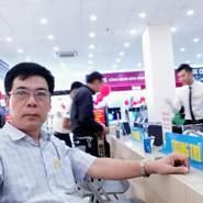 nguyenquynh6's profile photo