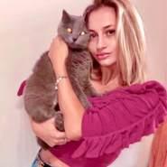 adriana03814's profile photo