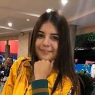 sofia6_56's profile photo