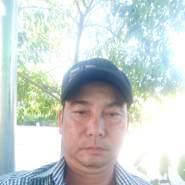 user_iqd5326's profile photo