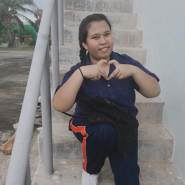 user_leyu613's profile photo