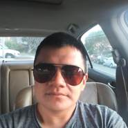 sebastianr842's profile photo