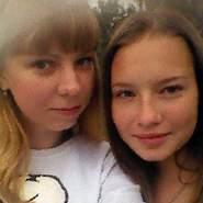 mlqtvzwmzpfrflna's profile photo
