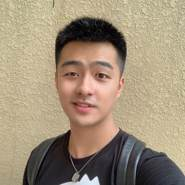 michaelzhang3's profile photo