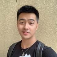 michaelzhang3's profile photo