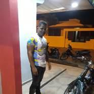 ezequielh58's profile photo