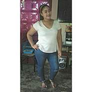 irism826's profile photo