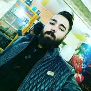 zanko_619's profile photo