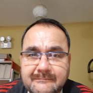 cesarb377's profile photo