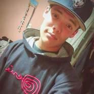 josuea481's profile photo