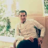 ahmedb2917's profile photo