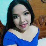 anacristinabaez's profile photo