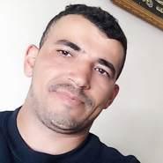youssefk362's profile photo