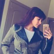 catrachita5's profile photo