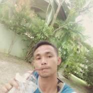 user_zb560's profile photo